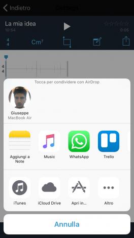 Memo-Musicali-condivisione-musica-iOS-9.3-264x470