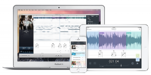SuperMegaUltraGroovy-Launches-Capo-Touch