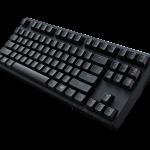 Cooler Master MasterKeys Pro, la migliore tastiera meccanica RGB con layout in italiano 2