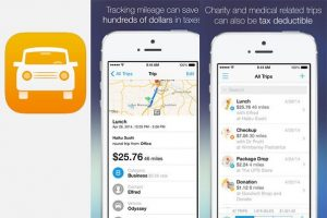 best-mobile-apps-to-track-expenses-Davis-mileage-log-+-embed