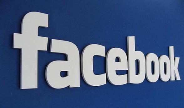 Facebook ci ricasca ancora: 540 milioni di dati sensibili non protetti online 1