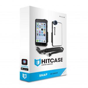 hitcase-snap-box.1448313871