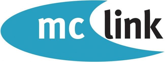 MC-link amplia la copertura nazionale del servizio Ultra Broadband in FTTCab con prestazioni fino a 100/20 Mbps 1
