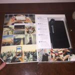 Hitcase Snap una super-custodia per iPhone 4