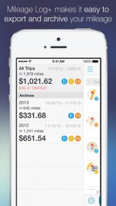 us-iphone-2-mileage-log-mile-tracker-and-trip-log-for-tax-deduction-and-expense-reimbursement