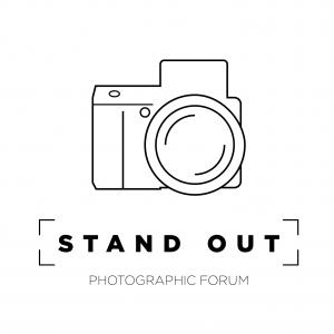 4.Wacom_STANDOUT_PhotographicForum_logo