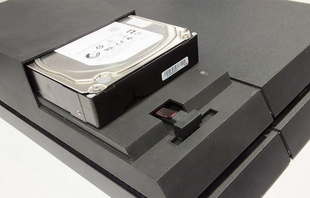 nyko-data-bank-3