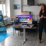 Becoming Ossola.com: non solo turismo, ma innovazione!  #InnovationLand 2