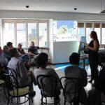 Becoming Ossola.com: non solo turismo, ma innovazione!  #InnovationLand 3