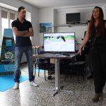 Becoming Ossola.com: non solo turismo, ma innovazione!  #InnovationLand 4
