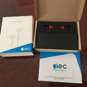 IEC tech