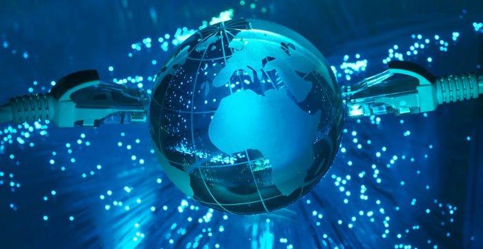 Partnership strategica tra Siemens e Aruba, società di Hewlett Packard Enterprise, in ambito reti integrate 1