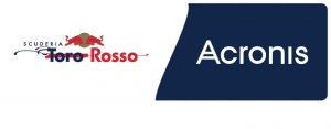 Acronis_Official Partner dark backgrounds