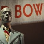 """""""David Bowie is"""" arriva a Bologna! 6"""