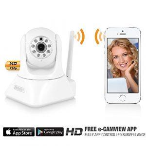 EM6225 app