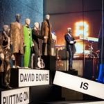 """""""David Bowie is"""" arriva a Bologna! 10"""