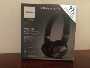 Philips9