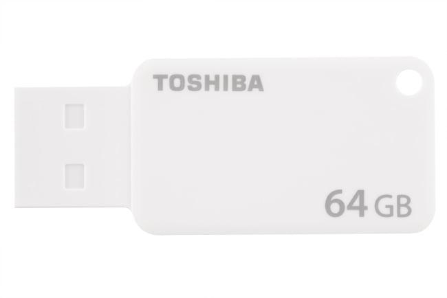 SofTeam presenta Akatsuki di Toshiba 1