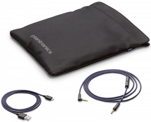 backbeat-pro-pouch-cords