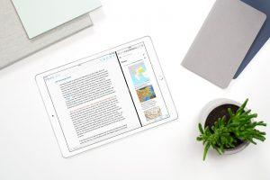 iPadPro_Split_View