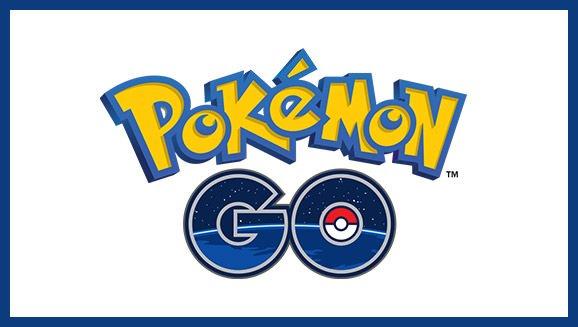Pokémon Go finalmente disponibile 1