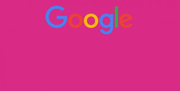 Google al lavoro su un nuovo sistema operativo chiamato Fuxia 1