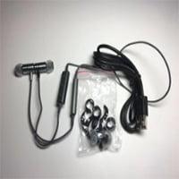Recensione Auricolari Bluetooth iAmer 5