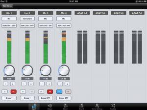 maestro-ios-quartet-input-800