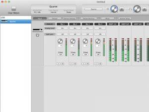 maestro-mac-quartet-input-800