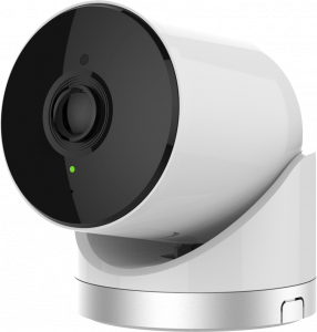 DCS-8700LH-mydlink-Home-Full-HD-Outdoor-180-WiFi-Camera-(Side_Left)
