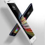 LG presenta gli smartphone G5 SE e la Serie X #IFA2016 3