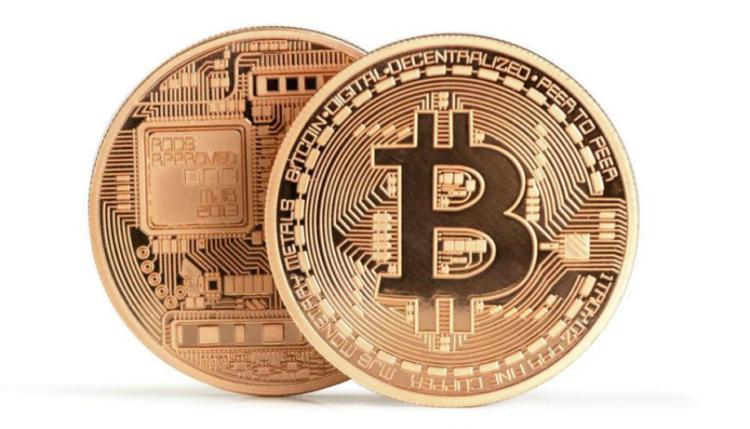Bitcoin, esente da IVA in Italia? Chiariamo alcuni dettagli 1