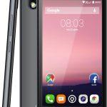ALLINmobile presenta il suo smartphone DUOMO 3