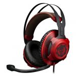 HyperX presenta le nuove cuffie gaming Gears of War 4