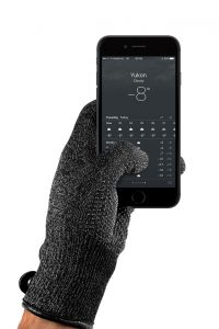 double-layered-touchscreen-gloves-001