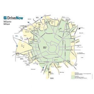 drivenow_map