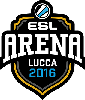 esl_arena_logo