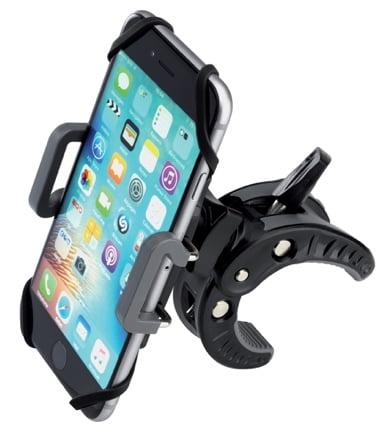 expand-bike-mount