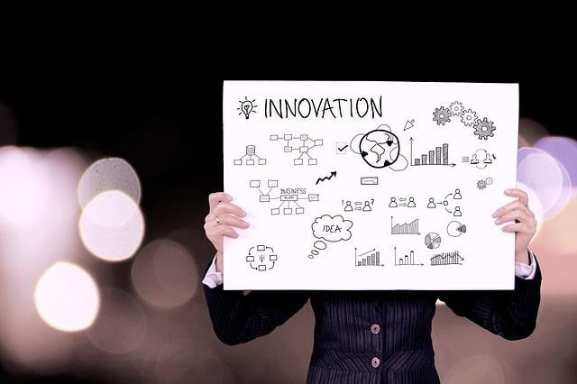 L'opinione degli imprenditori quotati sul nuovo Ministero dell'Innovazione e della Digitalizzazione 1