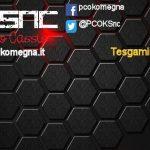 Firmata collaborazione tra PC OK e SocialandTech 5