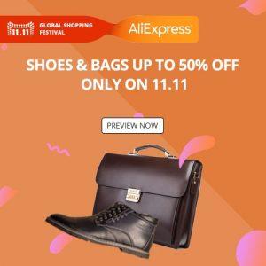 11-11-aliexpress