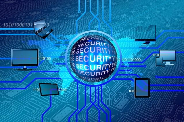 Crescono gli attacchi malware: Italia la più minacciata in Europa 1