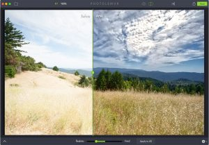 Photolemur l'app per migliorare le nostre foto su Mac 3