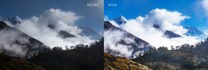 Photolemur l'app per migliorare le nostre foto su Mac 2