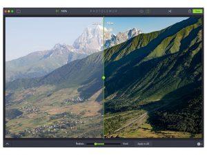 Photolemur l'app per migliorare le nostre foto su Mac 7