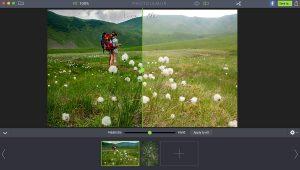 Photolemur l'app per migliorare le nostre foto su Mac 6