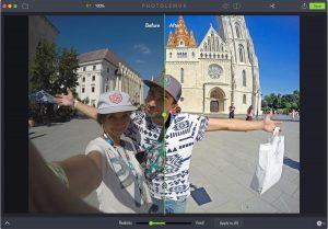 Photolemur l'app per migliorare le nostre foto su Mac 5