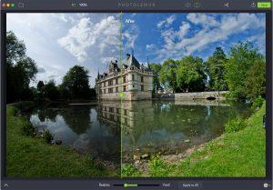 Photolemur l'app per migliorare le nostre foto su Mac 4