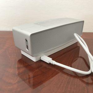 Sound Link Mini II di Bose 4