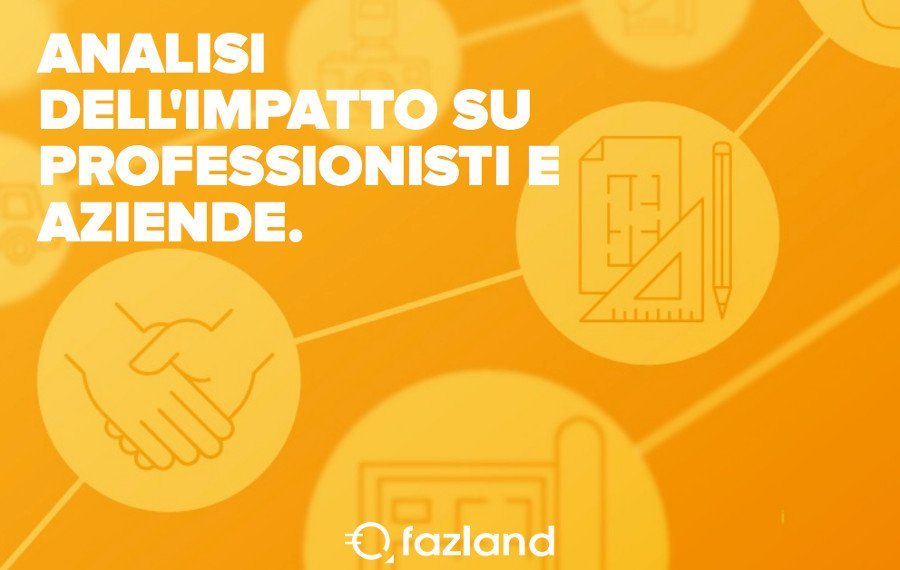 On Demand Economy Revolution: +60 mila euro per le imprese secondo Fazland 3